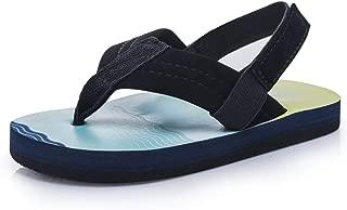 beach sandals for kids