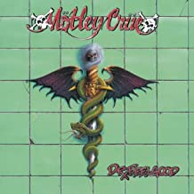 Best dr feelgood hits Reviews