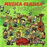 Musica Clasica Para Niños