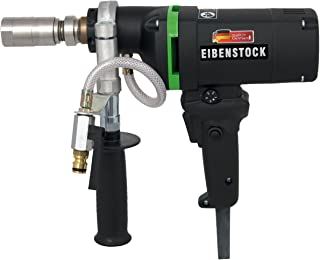 CS Unitec END 1550 P High-Speed Wet Diamond Core Drill for Holes up to 2-5/8