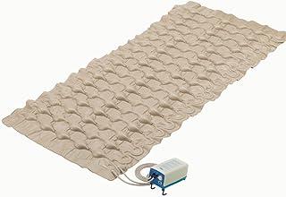 Invacare qa-00050/20 - colchón antiescaras con compresor liber-eskal