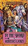 By the Sword (Valdemar)