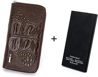 Amazon.es: moldes moldear - Para hombre / Carteras y ...