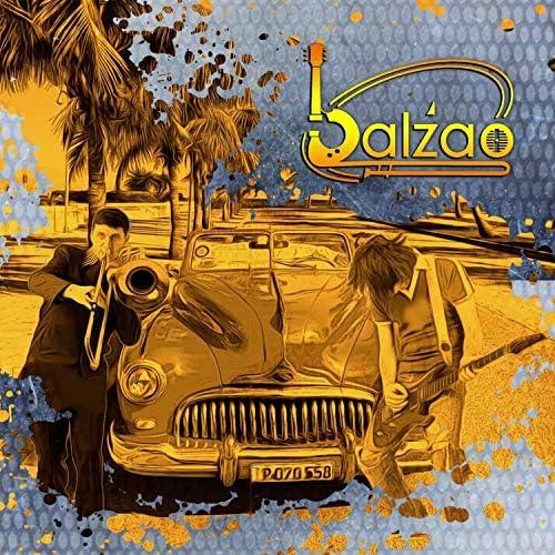 Balzao