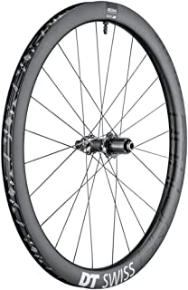 DT Swiss GRC1400 Spline 42 Rear Wheel: 650b, 12 x 142mm, Centerlock, 11-Speed Shimano