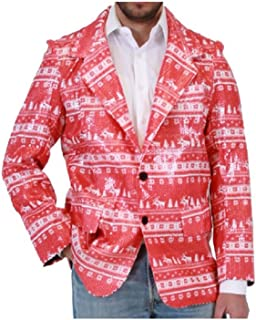 Best ugly christmas suit Reviews