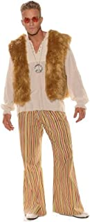 Best sonny and cher fancy dress Reviews