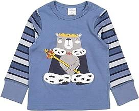 Polarn O. Pyret Fairytale Hero ECO TOP (Baby)