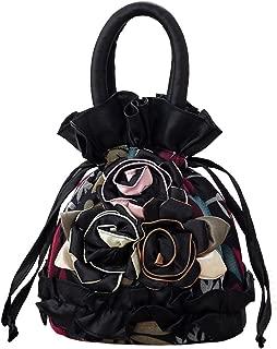 Best victorian heart quilted handbags Reviews