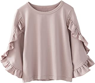 Best lily rose blouse Reviews