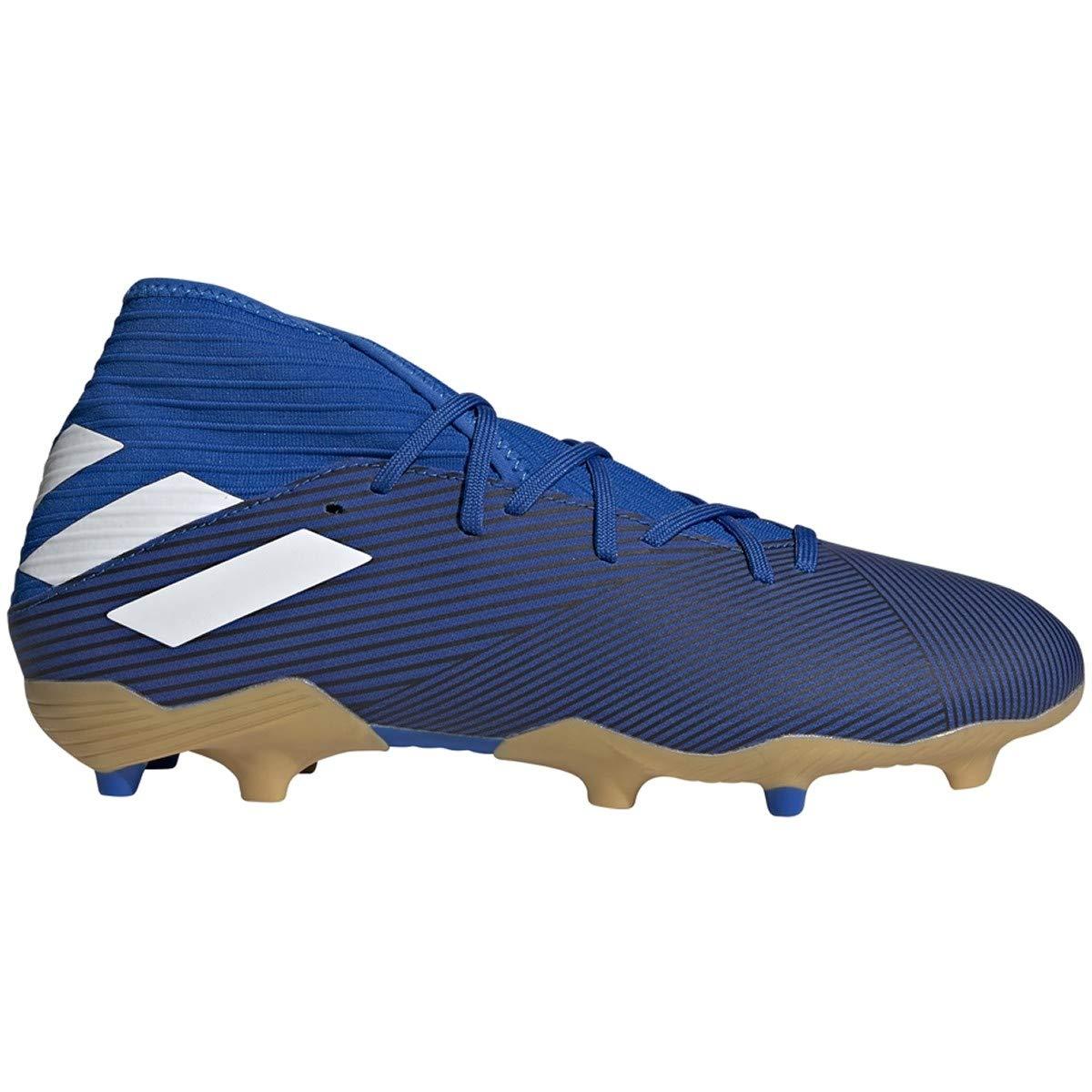 adidas Nemeziz 19 3 Ground Cleats
