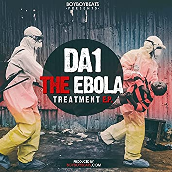 The Ebola Treatment E.P