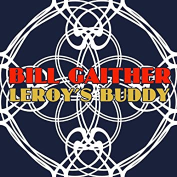 Leroy's Buddy