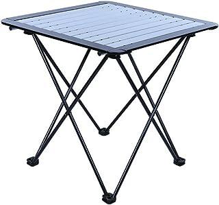 Y es100 CampingDeportes Mesas Mobiliario 200 Eur De Amazon 53AL4jR