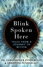 Blink Spoken Here: Tales From A Journey To Within
