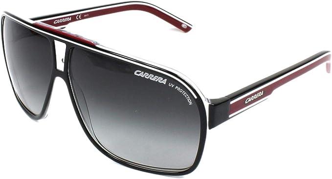 Carrera gafas de sol para Hombre