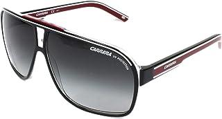 نظارة كاريرا جراند للرجال