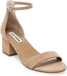 Women's Ireneew Wide Width Dress Sandal