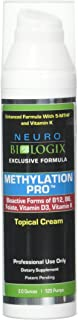 neurobiologix methylation complete