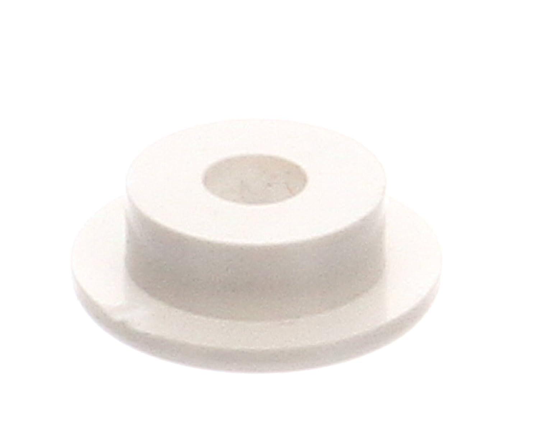 Hoshizaki 435269-01 Collar Nippon regular agency Abs NSF F Seasonal Wrap Introduction White