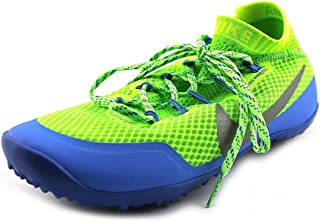 Free Hyperfeel Run Trail Womens Running Shoes Model 616254 307