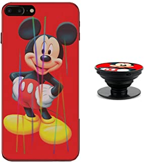 Best mickey mouse phone covers Reviews