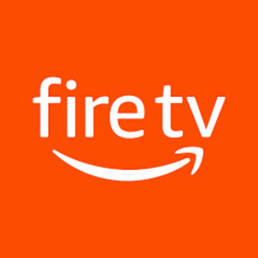 What To Watch on Fire TV