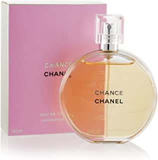 Best perfume similar chanel chance Reviews