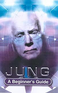 Jung: A Beginner's Guide
