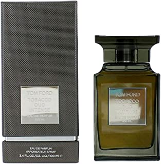 d254cc7e4c8 Tom Ford Tobacco Oud Intense by Tom Ford