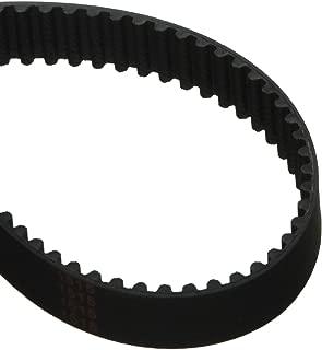 D/&D PowerDrive 648-3M-15 Timing Belt