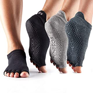 Best toesox low rise Reviews