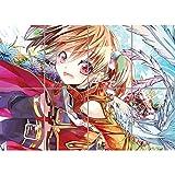 Doppelganger33 LTD Sword Art ONLINE Anime Giant Poster