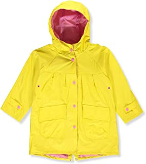 c3ed3288e61d Amazon.ca  6x - Outerwear   Girls  Clothing   Accessories