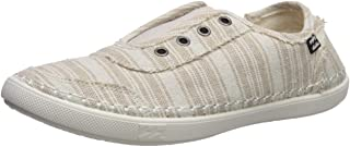 BILLABONG Womens JFCTTBCR Cruiser
