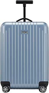 Rimowa Salsa Air IATA Carry on Luggage 21