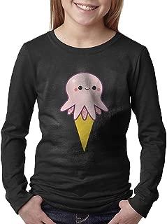 octopus inkjet