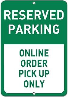 Best bpg order online Reviews