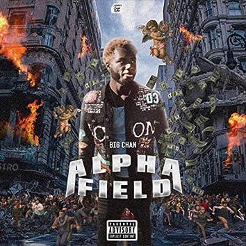 Alpha Field