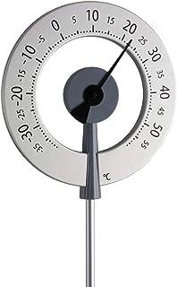 TFA Lollipop Thermometer