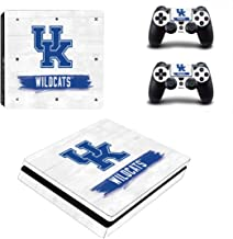 playstation 4 skins uk