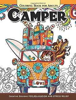 Best vw campervan game Reviews