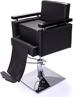 Best theo barber chair Reviews