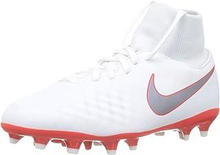 featured product Nike Kids Jr. Magista Obra 2 Academy Dynamic Fit FG Soccer (Little Kid/Big Kid)