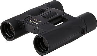 Nikon ACULON A30 8x25 Binoculars, Black