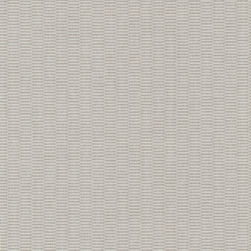 Kenneth James 671-68515 Gaza Stitch Geo Wallpaper, Taupe by Kenneth James