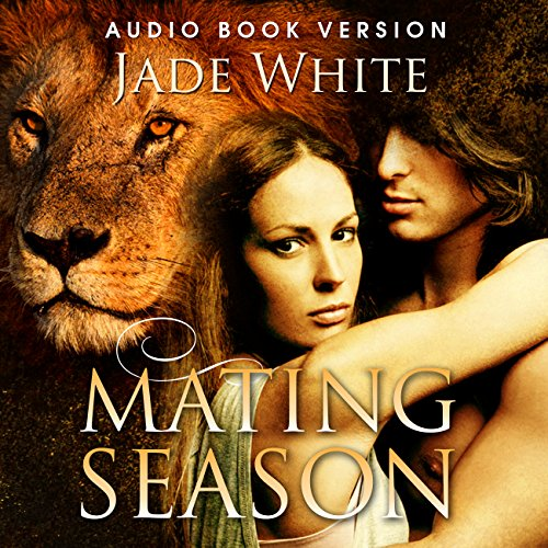 The Mating Season cover art