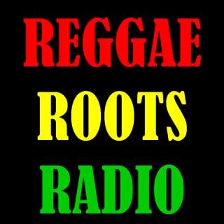 roots reggae stream