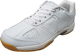 Vijayanti V-B31 Badminton Badminton Shoes