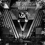 Iron Shirt, Vol. 2